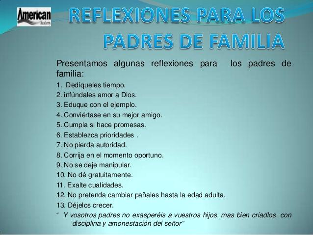 reflexiones-para-los-padres-de-familia-1-638